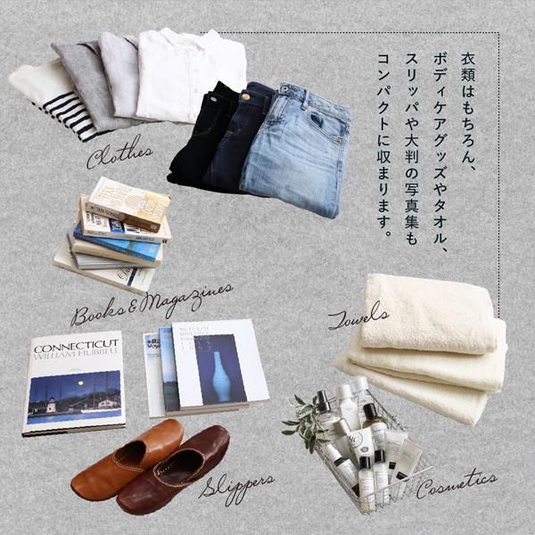 収納ベッド【Equinox】イクイノックス:商品説明7