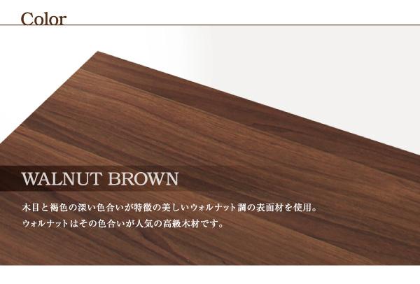 デザインボードベッドロング【 Girafy】ジラフィ:商品説明10