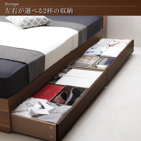 収納ベッド【seelen】ジーレン:商品説明5