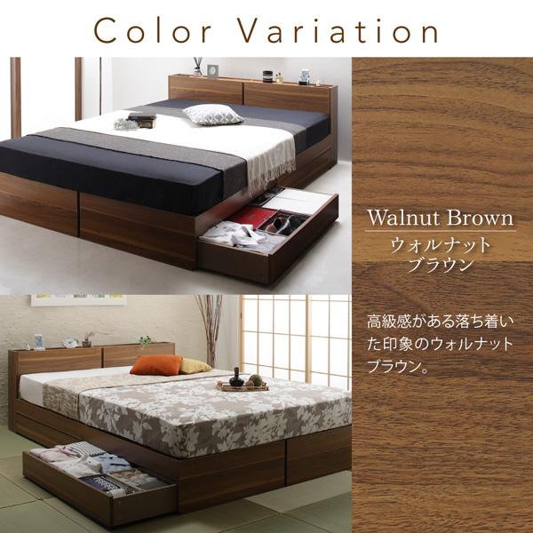 収納ベッド【seelen】ジーレン:商品説明9